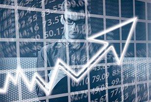 Jak inwestować w fundusze inwestycyjne?