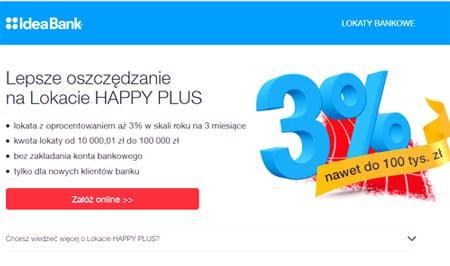 idea-lokata-happyplus