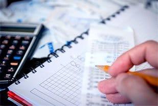 Podatek Dochodowy (Polskie podatki – czy muszą być tak wysokie?)
