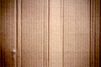 powierzchnia kartonu