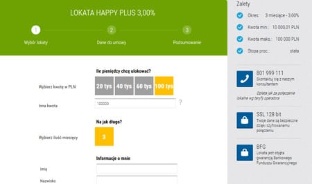 wniosek-lokata-happyplus